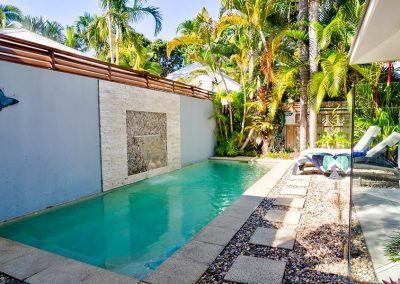 accommodation-with-pool-port-douglas