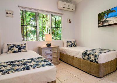 beach-airbn