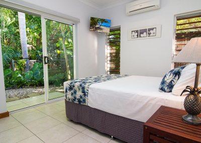 beach-airbnb