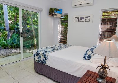 fnq-holiday-house