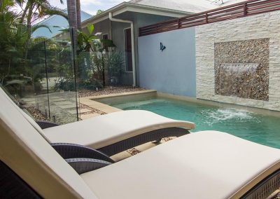 port-douglas-accommodation-with-pool