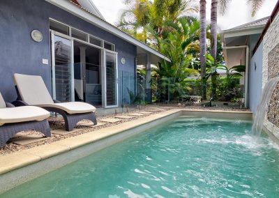 port-douglas-airbnb