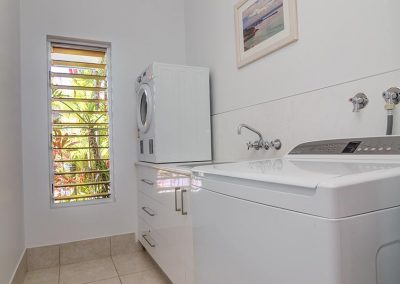 port-douglas-private-homestay